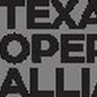 Texas Opera Companies Rally Together To Create Texas Opera Alliance Photo