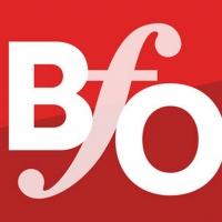 Britt Festival Orchestra Cancels 2020 Season