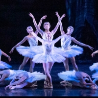 BWW Review: SWAN LAKE at KC Ballet Photo