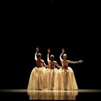 Ballet Sun Valley Announces Expanded 2021 Season Photo