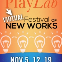 Florida Rep's Virtual PlayLab Features All-Star Casts! Photo
