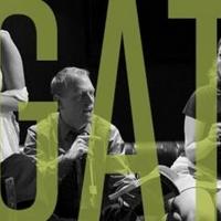 Berkeley Rep Presents GATZ
