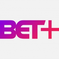 BET+ and Tyler Perry Studios Set Launch Date for TYLER PERRY'S BRUH