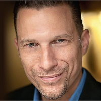 NJPAC Presents LAW & DISORDER: AN EVENING WITH COMEDIAN ELIZARDI CASTRO Photo