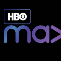 HBO Max Takes Step into Unscripted Space with Producers Behind QUEER EYE and THE AMAZING RACE