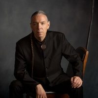 Composer Jerod Impichchaachaaha' Tate Named Cultural Ambassador For The U.S. Departme Photo