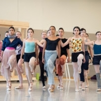 Cathy Marston's MRS. ROBINSON to Premiere at San Francisco Ballet