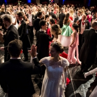 65th Viennese Opera Ball Will Take Place in February Photo