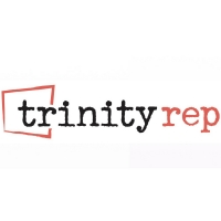 Regional Spotlight: How Trinity Rep is Working Through The Global Health Crisis Photo