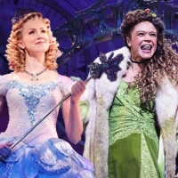 BWW Readers Name The Shows That Should Get Live Musical TV Adaptations! Photo
