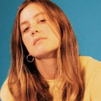 Laura Dreyfuss To Create A Song Inspired By Public Lands in the Appalachian Mountains Photo