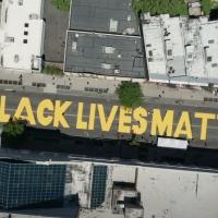 VIDEO: Aretha Franklin Releases Black Lives Matter-Themed Music Video For 'Never Gonn Photo