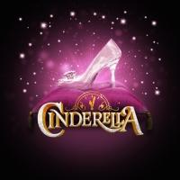 Linda Robson To Headline St Helens Theatre Royal Christmas Pantomime CINDERELLA Photo