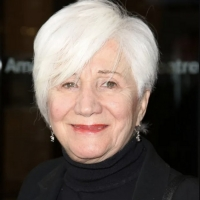 Stage and Screen Actress Olympia Dukakis, Best Known For MOONSTRUCK, Dies at 89 Photo