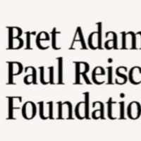 Bret Adams and Paul Reisch Foundation Announces Recipients of Virus Response Grants f Photo