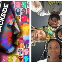 Congo Square Theater Announces HIT 'EM ON THE BLACKSIDE Season 2 Photo