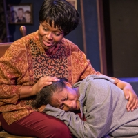 Haven Hosts IN CONVERSATION WITH SONIA SANCHEZ at The Den Theatre
