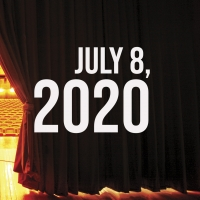 Virtual Theatre Today: Wednesday, July 8- with Bernadette Peters, Raul Esparza & More! Photo