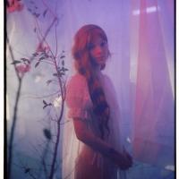 Maddie Medley Debuts New Single 'Wild Parts' Photo