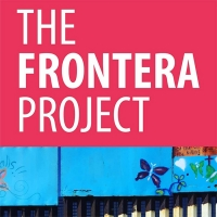 BWW Review: New Feet Productions and Tijuana Hace Teatro present THE FRONTERA PROJECT Photo