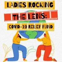 ITWIFF to Host LADIES ROCKING THE LENS FILM SERIES Photo