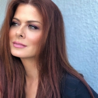 Debra Messing To Headline PlayMakers Benefit Reading of LOVE, LOSS, AND WHAT I WORE Photo