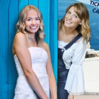 BWW Review: MAMMA MIA! at Glenn Massay Theater