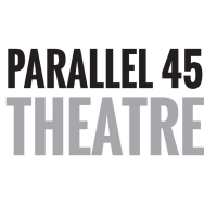 Parallel 45 Theatre And Interlochen Center For The Arts Launch Official Partnership