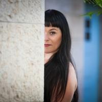 "BWW Interview: Beth Morrison of ""The PROTOTYPE FESTIVAL Opera-Theatre-NOW"" Photo"