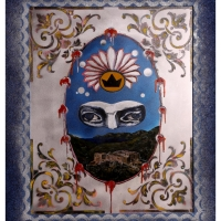 Brown Arts Initiative And The Center For The Study Of Slavery And Justice Present Edo Photo