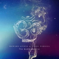 Howard Givens And Craig Padilla Release 'The Bodhi Mantra' - A New Album Of Synthesiz Photo