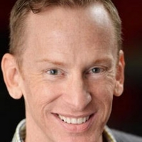Local Crooner Kevin Kelly To Debut New Cabaret At Winter Park Playhouse Photo