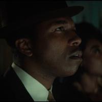 VIDEO: Leslie Odom Jr. & More in Trailer for SOPRANOS Prequel - THE MANY SAINTS OF NE Photo