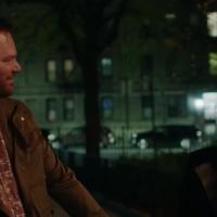 VIDEO: The CW Drops TWO SENTENCE HORROR STORY 'Gentleman Scene'