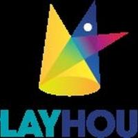 Playhouse's Final Act Ensemble Announces Winter Show Photo