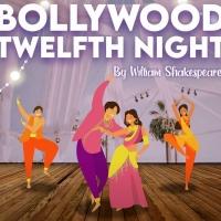Austin Shakespeare to Present BOLLYWOOD TWELFTH NIGHT Photo