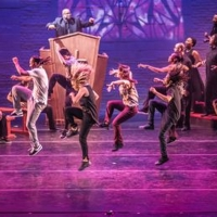 MCA Chicago to Spotlight Black Creativity This August