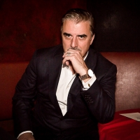 Chris Noth To Reprise Role Of Mr. Big In Max Original AND JUST LIKE THAT… Photo