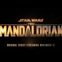 VIDEO: Disney+ Dropped the Trailer for THE MANDALORIAN; Watch it Here!