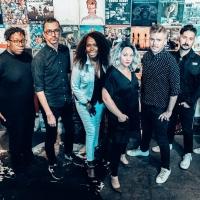 Samantha Martin & Delta Sugar Announce New Album 'The Reckless One' Photo