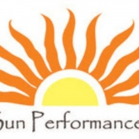 Rising Sun Performance Company Announces New Resident Ensemble Company Members Photo