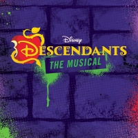 The Children's Theatre of Cincinnati Announces Virtual Auditions for DISNEY'S DESCEND Photo