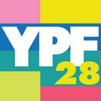 The Blank Theatre Presents 28th Annual Young Playwrights Festival Photo