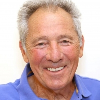 Israel Horovitz, Playwright Accused of Sexual Abuse, Passes Away at 81 Photo