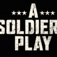 See Which Notable Actors Have Starred in Past Productions of A SOLDIER'S PLAY