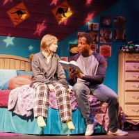 BWW Review: Public Theatre's I AND YOU Delivers a Deep Emotional Punch Photo