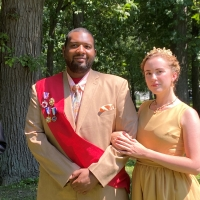 BWW Interview: Ed Nahhat & Lynch Travis Talk the Return of Theatre in the Park with A Photo