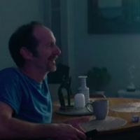 VIDEO: Denis O'Hare, Johanna Day and Claybourne Elder Star in the Trailer for Eric Ro Photo