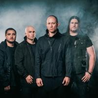 Trivium Announce New Album & Share 'Feast of Fire' Video Photo