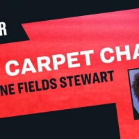Joshua Henry and More to Stop by 'MCC Red Carpet Chats' On Instagram Live Photo